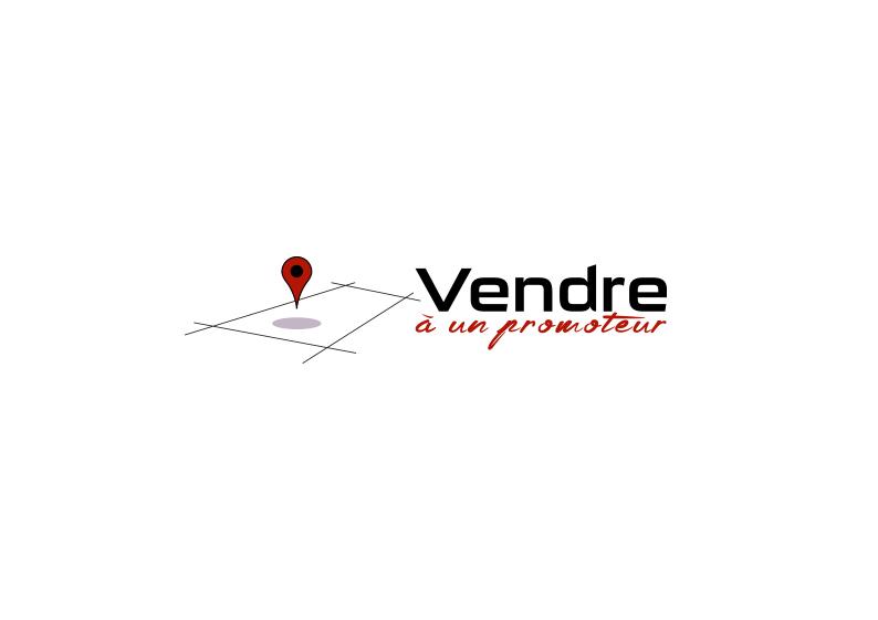 logo luxe rouge promoteur