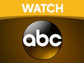 ABC Roku Channel