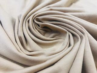 Vải cotton 4 chiều