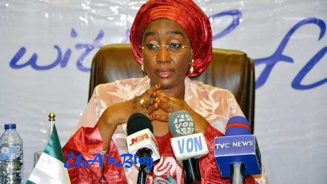 Onitsha fire outbreak: Minister of Humanitarian Affairs sends message to victims' families