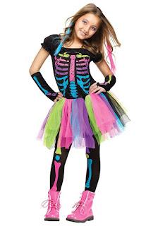 girl-halloween-costumes-for-babies
