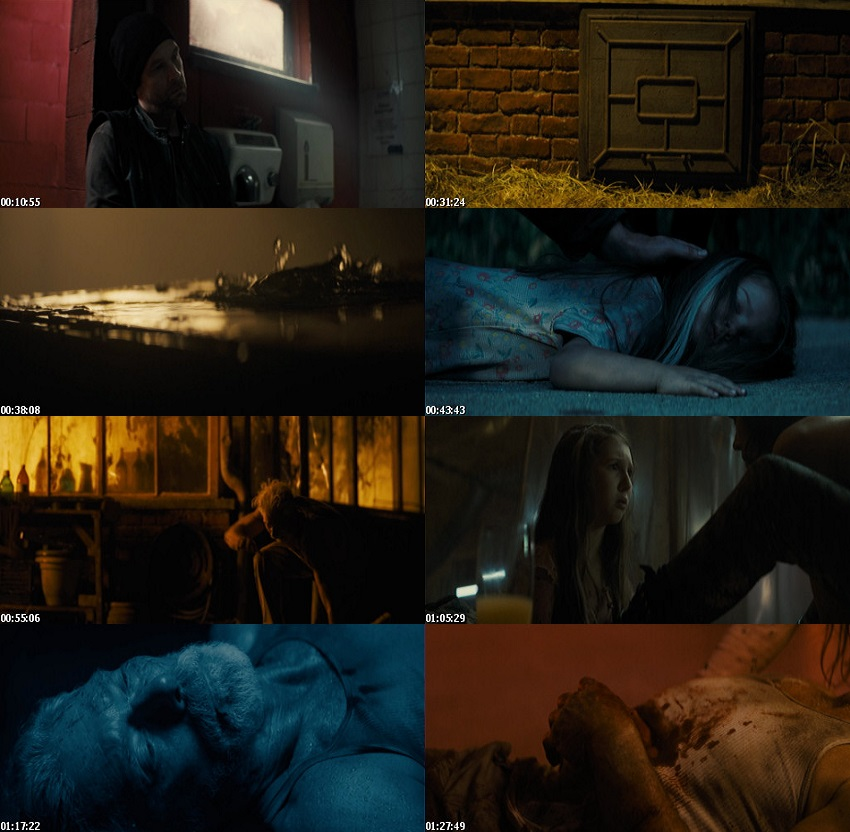 Download Don't Breathe 2 (2021) 850MB Full Hindi (HQ Fan Dubbed) Dual Audio Movie Download 720p Web-Rip Free Watch Online Full Movie Download Worldfree4u 9xmovies