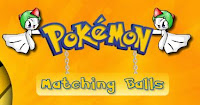 Pokemon - Matching Balls,pokemon,pokemon online,pokemon games,online,pokemon mmo,games,pokemon fan games,free online games,online games,new pokemon games,pokemon mmorpg online 3d,pokemon mmorpg,pokemon online games,video games,games online,pokemon games online,pokemon go,online pokemon,best pokemon games online,pokémon (brand),online pokemon fan games,online pokemon games,top online pokemon games