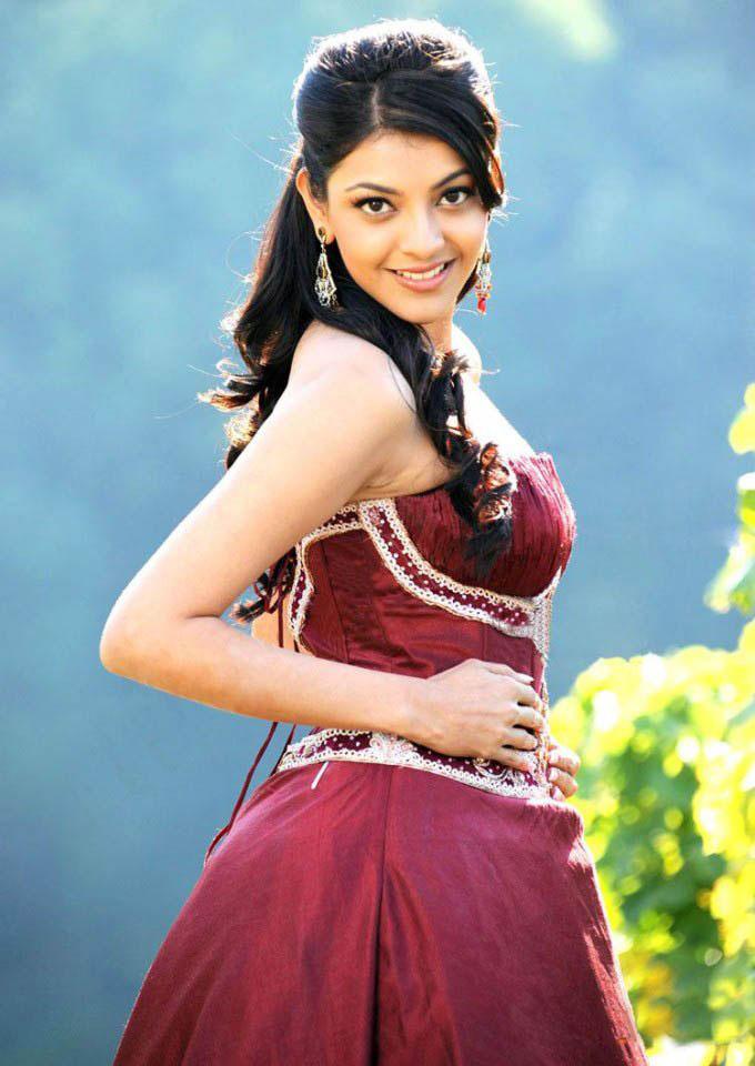 Tamil Actress Kajal Sex Videos
