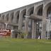 Empresa investigada por operação em Fortaleza mantém contrato com o governo federal