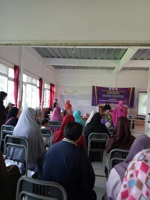 hypnoparenting-mendidik-anak