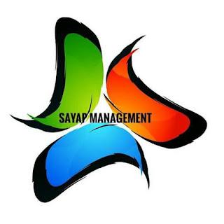 sayap management