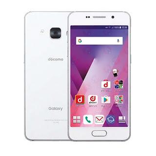 سعر و مواصفات هاتف جوال Samsung Galaxy Galaxy Feel  سامسونج جالكسي Galaxy Feel  بالاسواق