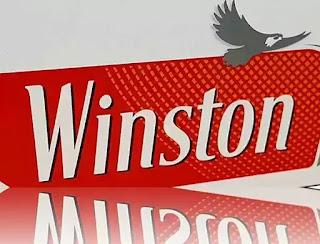castigatori concurs winston 2021 yourfreedom