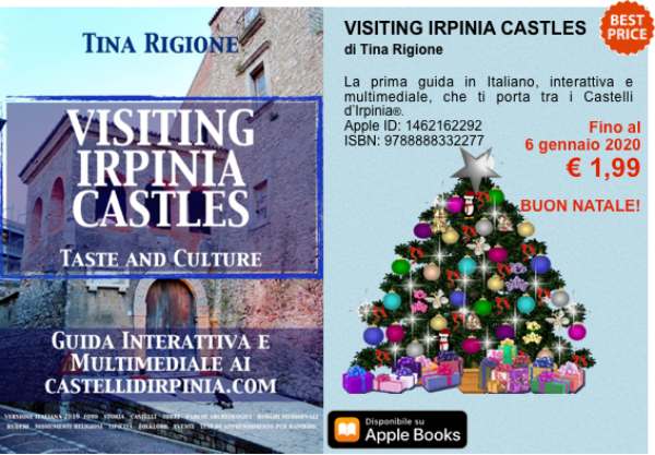 https://books.apple.com/us/book/visiting-irpinia-castles/id1462162292?mt=11&app=itunes&at=1010l32Sp&ct=1010l32Sp&ct=blogtyita