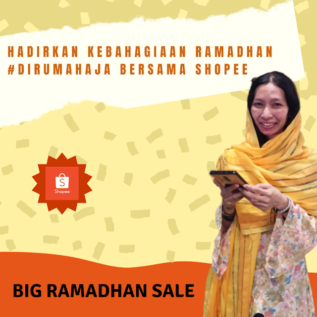 big ramadhan shopee 2020