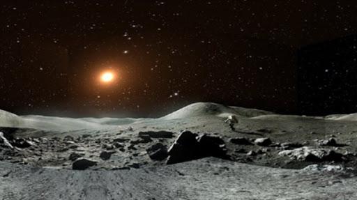 NASA'nın en yeni uzay gözlemevi, dış gezegen atmosferini yaşam belirtilerini Araştırıyor!