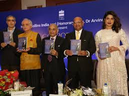 Corporate-yogi-launch-priyanka-chopra