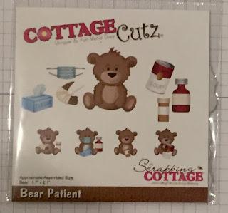 http://www.scrappingcottage.com/cottagecutzbearpatient.aspx