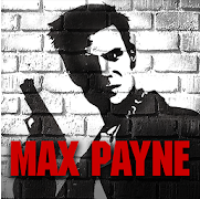 Game Max Payne Mobile Apk Mod Data