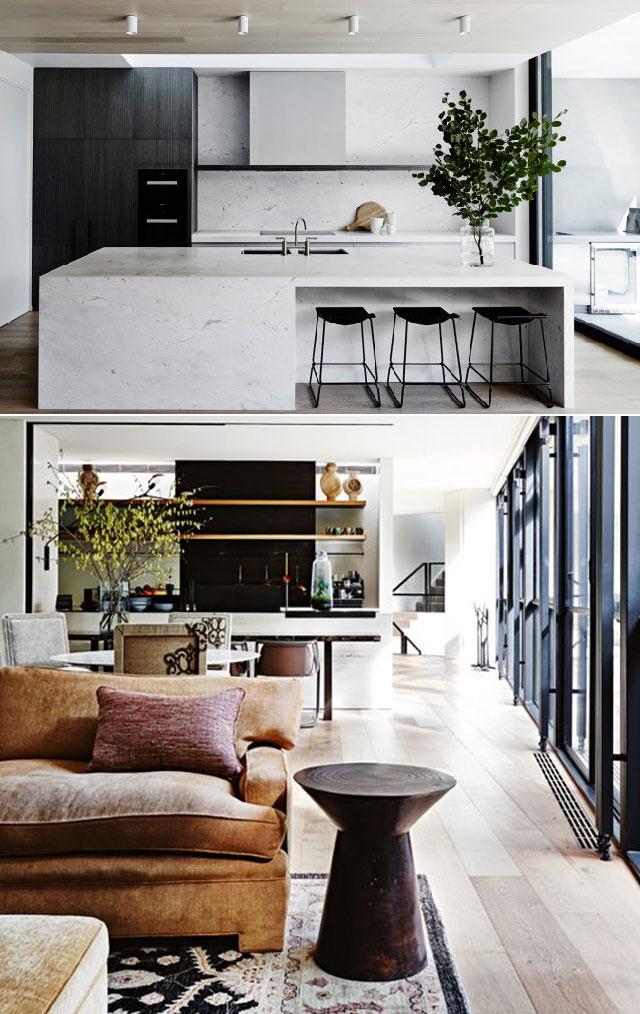 Build House Home