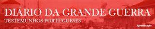 http://grandeguerra.bnportugal.pt/1916_setembro.htm