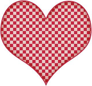 https://1.bp.blogspot.com/-ToBxkPSE-pw/WaHtqRWB8nI/AAAAAAAACU8/PI-QEjFCvhU6-X4g3_Fl6SQTqcL19JxDACLcBGAs/s320/PS-cmns-OkDawn-WAMH-heart%2Bcopy.jpg
