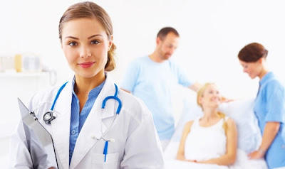 three-useful-secrets-for-choosing-your-family-dentist