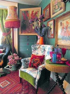 bandanamom the hippy prep or the preppy hippy. Black Bedroom Furniture Sets. Home Design Ideas