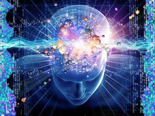Zihinsel Gücü Artıracak Bir İşe Nasıl Başlanır Zeka Nasıl Geliştirilir Bilimsel Yöntem Beyin Gücünü Artıran Teknikler Arasında En Etkili Olanı Beyin Gücünü Artırmanın Yolları Nelerdir Bilincinizi Zihninizi ve Beyninizi Anlamanızı Sağlayacak Muhteşem Çözümler Zeka Geliştirme Yöntemleri Nelerdir Hangi Egzersizler Beyni Kuvvetlendirir Hafıza ve Dikkat Geliştirme Programı