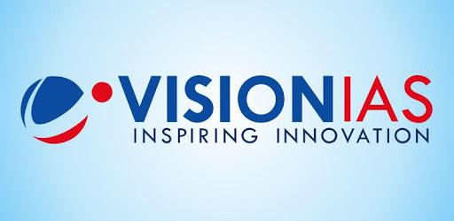 Vision IAS Mains 2019 Test