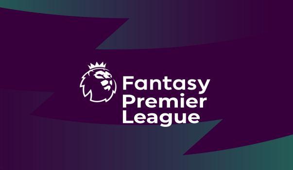 Fantasy Premier League