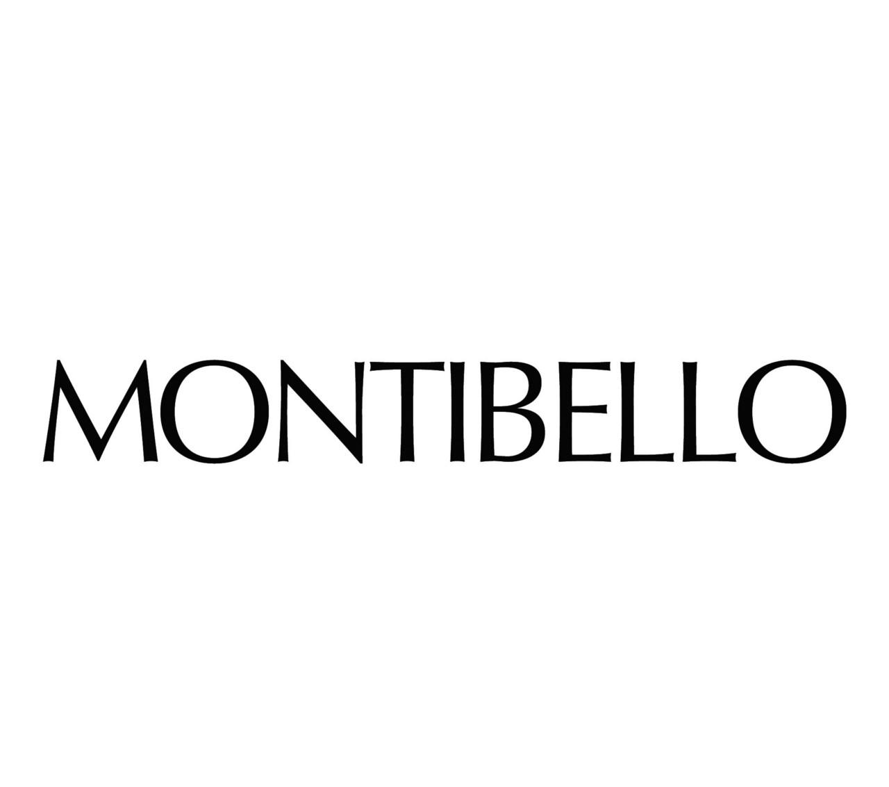 Wyniki naboru do testów z Face&Look oraz marką Montibello