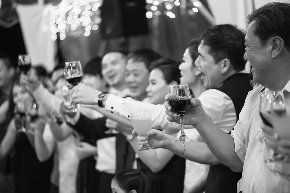 lone%2Bpine%2Bhotel%2B%2Cwedding%2BPhotographer%2CMalaysia%2Bwedding%2BPhotographer%2C%E7%84%B1%E6%9C%A8%E6%94%9D%E5%BD%B1078- 婚攝, 婚禮攝影, 婚紗包套, 婚禮紀錄, 親子寫真, 美式婚紗攝影, 自助婚紗, 小資婚紗, 婚攝推薦, 家庭寫真, 孕婦寫真, 顏氏牧場婚攝, 林酒店婚攝, 萊特薇庭婚攝, 婚攝推薦, 婚紗婚攝, 婚紗攝影, 婚禮攝影推薦, 自助婚紗