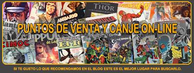 http://archivo-de-comics.blogspot.com.ar/2016/08/venta-de-comics-on-line.html