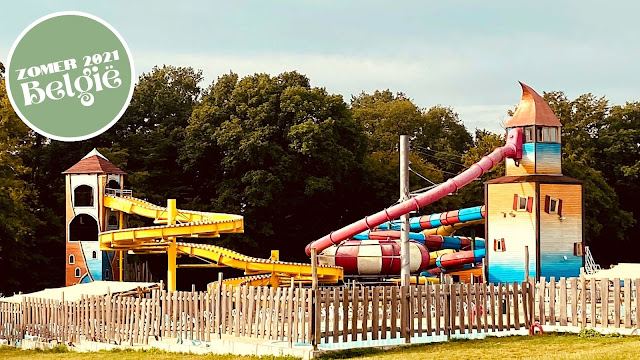 Camping l'Hirondelle Oteppe Cafpun