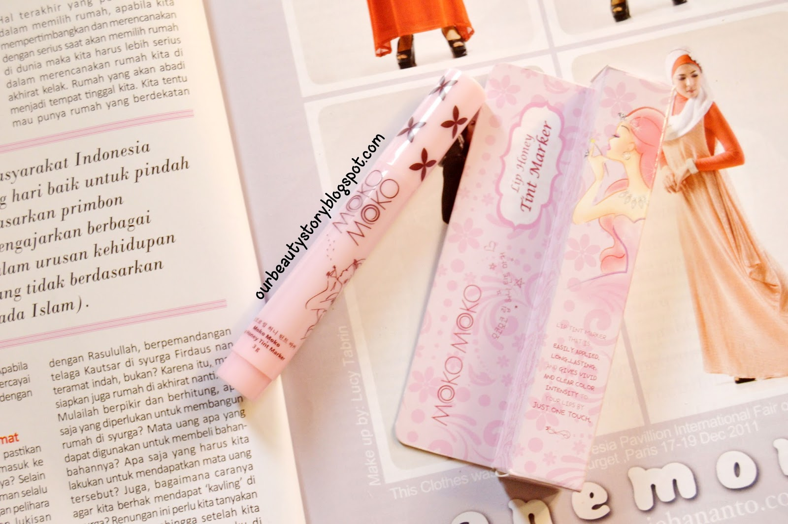 review-lip-tint-mokomoko
