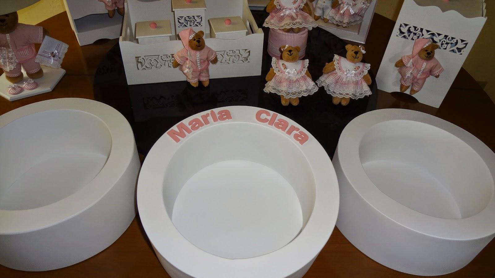 Nichos Redondos Quarto Infantil Redival Com