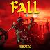AUDIO l Mbosso - Fall l Download