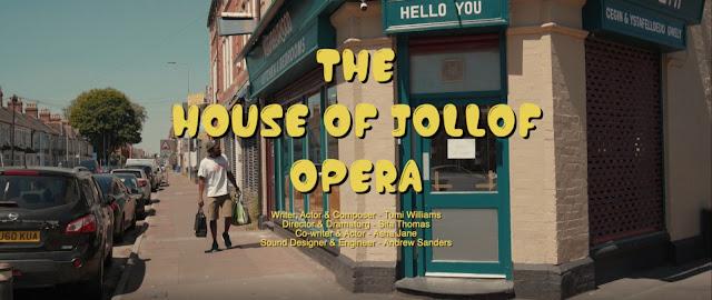 MTW - House of Jollof Opera - Tumi Williams & Sita Thomas 2021 Credit - Redbrck_6