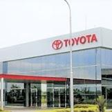 Lowongan Kerja 2019 PT TOYOTA MOTOR MANUFACTURING INDONESIA Operator Produksi dan Mesin