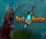 deck-hunter