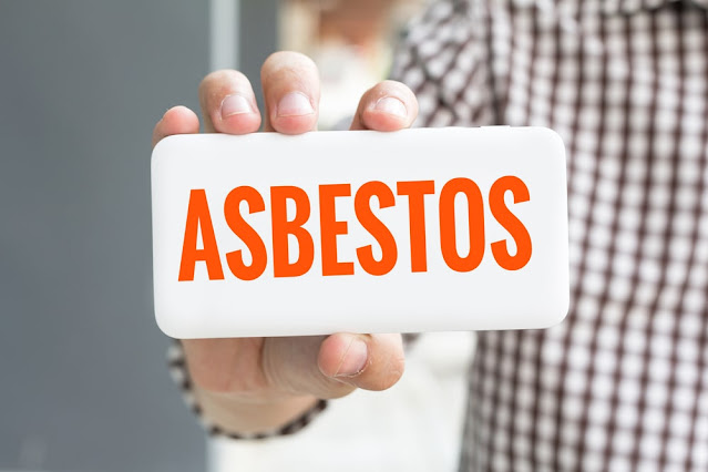 Benefits Of Hiring An Asbestos Removal Company