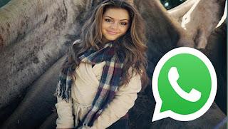 New delhi girls WhatsApp Group