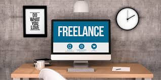How to Earn Upto $100 Free On Gigs4five Freelance Website