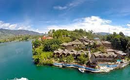 pulau samosir tempat wisata di medan populer-wisata medan paling romantis-objek wisata pulau samosir