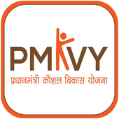 pmkvyofficial-org-pmkvy-course-center-list-online-registration