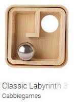 https://play.google.com/store/apps/details?id=de.pictofun.labyrinthone