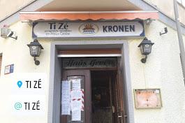 Restaurant Ti Zé