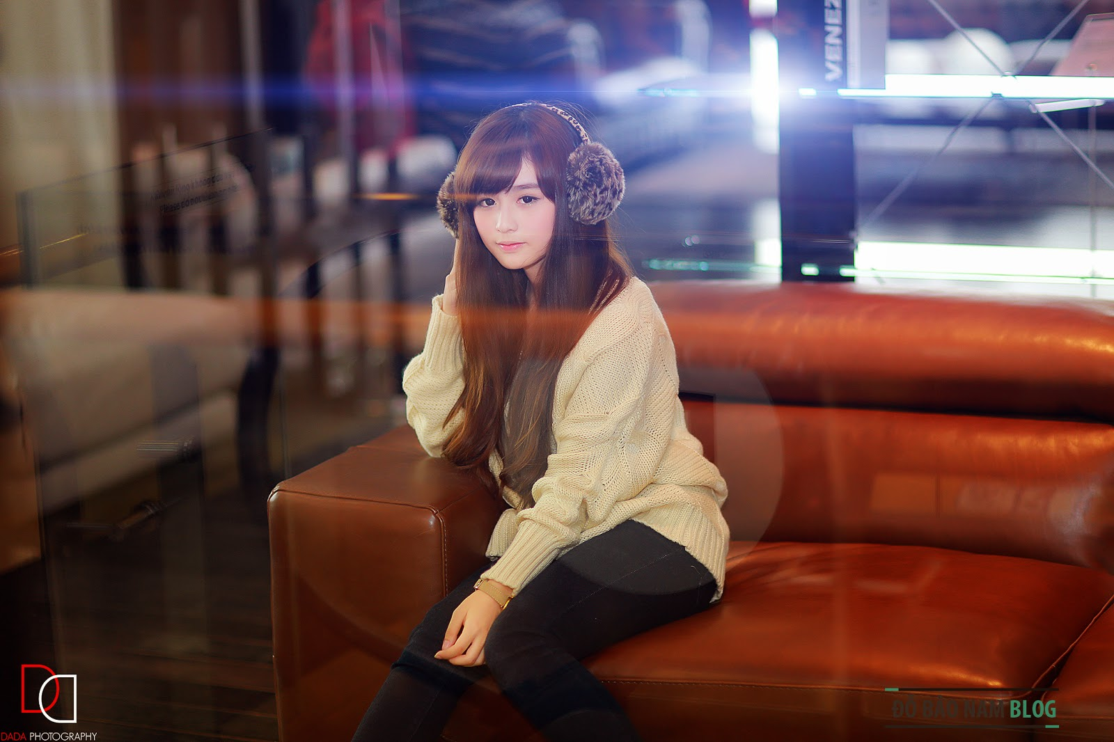 Ảnh đẹp girl xinh mới nhất 2014 được tuyển chọn 01