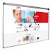 Warsztaty z wykorzystania w edukacji Tablic Interaktywnych i Monitorów Interaktywnych