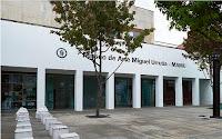 LOGO de MUSEO DE ARTE MAMU