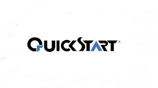 hr@quickstart.com - Quick Start Inc Jobs 2021 in Pakistan