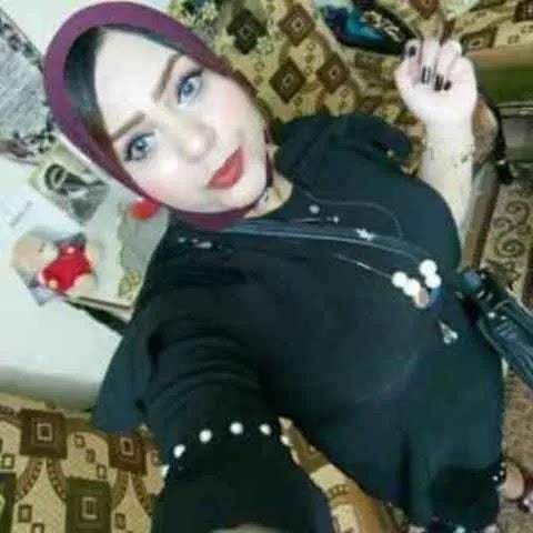 سمسومة الشاهد سعودية من ينبع تبحث عن زواج تقبل زواج مسيار وتعدد و التواصل راسلني واتساب