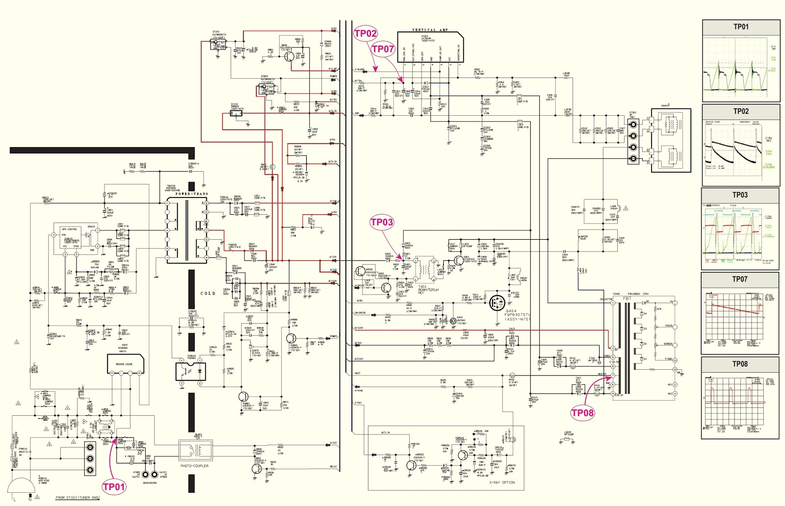 samsung cl21z43mq slim tv circuit diagram schematic diagrams rh schematicscom blogspot com samsung s7580 schematic diagram samsung mobile schematic diagram free download